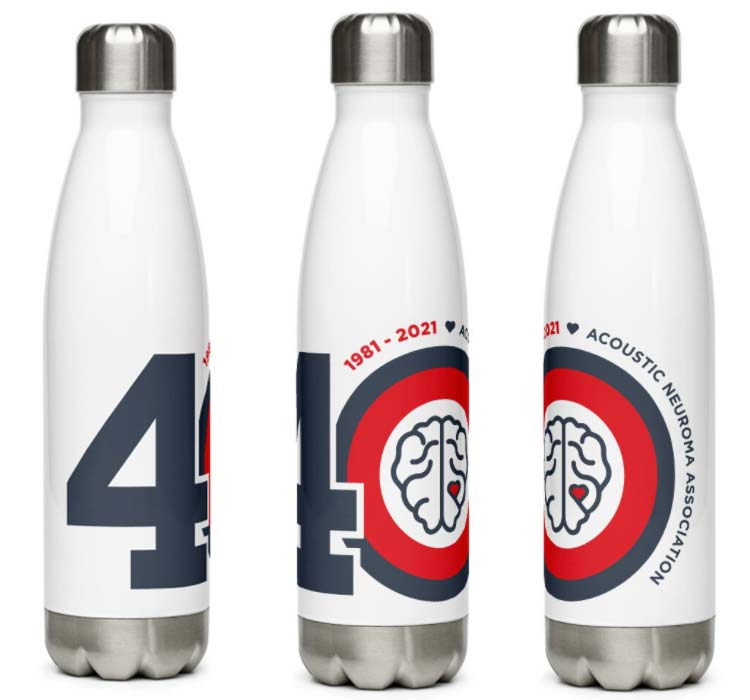 40thWaterBottle