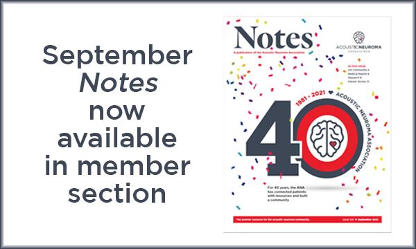 Sept2021NotesSlider