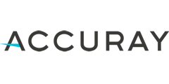 Logo-Accuray
