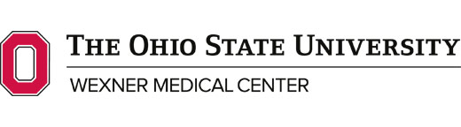 The Ohio State University Wexner Medical Center Departments of Neurosurgery and Otolaryngology Head and Neck Surgery