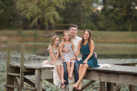 Charlotte family 480