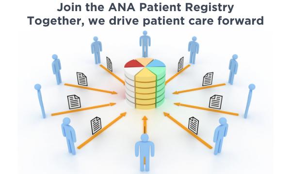 PatientRegistrySlider