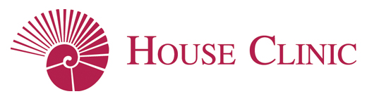 HouseClinicLogoSponsor