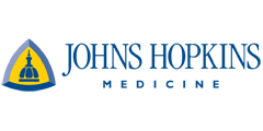 Logo-Johns Hopkins