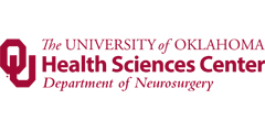 Logo-University of Oklahoma