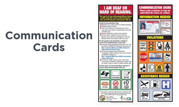 CommunicationCardSlider