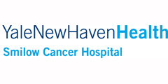 Logo-Yale Cancer Center