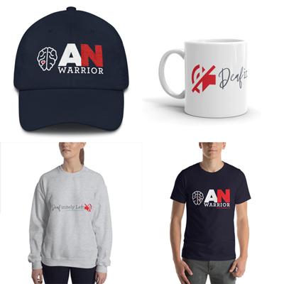 ANMerchandise2