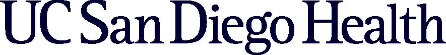 UCSDHealth logoeps