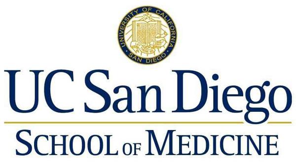 UCSDStudy