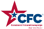 CFC 2ApprovedCharity 2C
