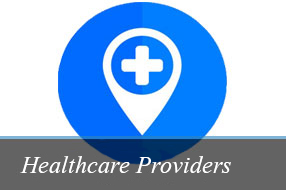 HealthcareProviders