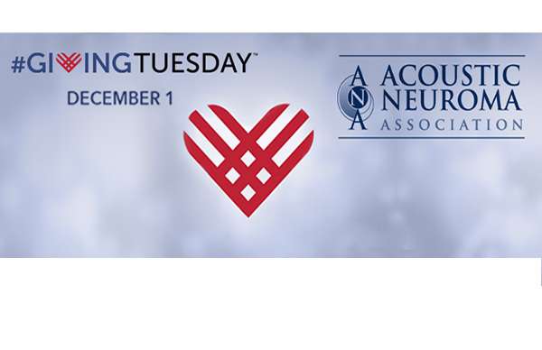 #GivingTuesday, a day of giving
