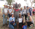 San-Diego-Walk4Hearing-100