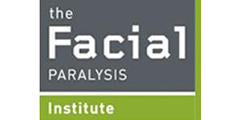 Logo-Facial Paralysis