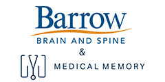 Barrow Brain and Spine and Medical Memory