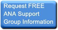 Request_FREE__ANA_Support___Group_Information